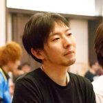S.Yoshida